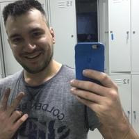 Алексей, 38 лет, Водолей, Самара