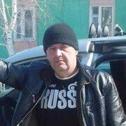 Анатолий, 30, г.Когалым (Тюменская обл.)