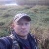 Юрий, 36, г.Ржев