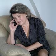 Людмила 56 лет (Водолей) Иркутск