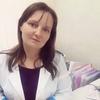 Elena, 20, г.Одесса