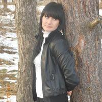 Viktoriya, 36 лет, Близнецы, Краснодар