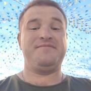 Евгений, 33, г.Кстово