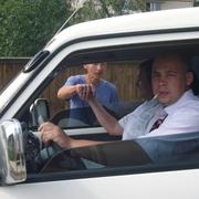 ИП, 35, г.Гороховец