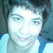 Лена, 35, г.Бакал
