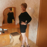 Галина, 64 года, Лев, Энгельс