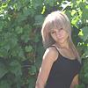 Даша, 25, г.Новошахтинск