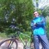 Андрей, 38, г.Белгород