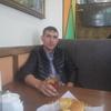 Антон, 34, г.Алматы́