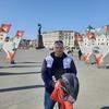 Дмитрий, 43, г.Горные Ключи