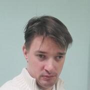 Tony, 38, г.Пермь