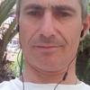 liviu, 42, г.Бельцы
