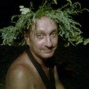 Начать знакомство с пользователем Сергїй 58 лет (Рак) в Горностаевке