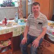 Юрий, 54, г.Бодайбо