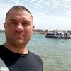 Кирилл, 38, г.Полоцк