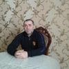 АБАКАР, 49, г.Махачкала
