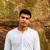 Ranjeet Kumar Gupta, 24, г.Gurgaon