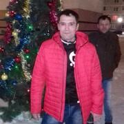 Касим 41 Москва