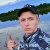 Slava, 21, Olenegorsk