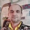 Павел, 51, г.Актобе