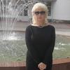 МАРИЯ, 66, г.Осташков
