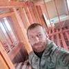 Владимир, 29, г.Тобольск