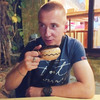 Oleksandr Klimanskiy, 33, Talne
