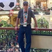 василий, 62, г.Астрахань