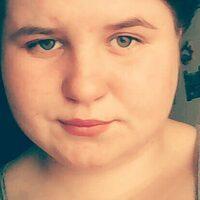 Алеся Карунная, 24 года, Весы, Витебск
