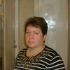 Irina, 55, Kamyshin