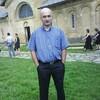 иона, 50, г.Монино