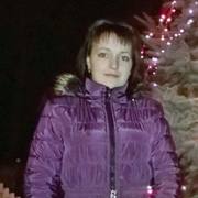 Юлия 40 Донецк