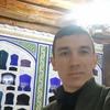 Рамиль, 29, г.Ташкент