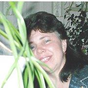 Марина 56 лет (Близнецы) Павлово