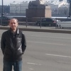 Александр, 42, г.Бийск