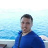 asiris, 33, г.Рыбница