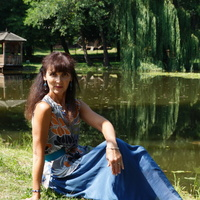 Лина, 54 года, Овен, Симферополь