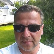 valeri 53 года (Лев) Таллин
