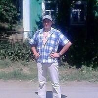денис, 50 лет, Весы, Москва