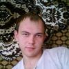 Саша, 30, г.Бондари