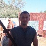 Дмитрий 32 Бахчисарай