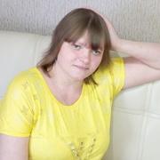 елена 37 лет (Овен) Волгодонск