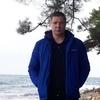 Дмитрий, 41, г.Туапсе