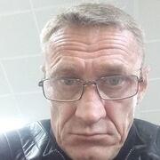 Сергей 47 Владимир