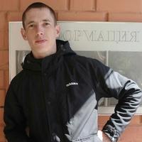 Станислав, 37 лет, Близнецы, Тюмень