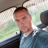 Алексей, 31 год, Овен, Арзамас