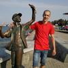 Анатолий, 30, Маріуполь