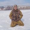 тимур, 35, г.Иркутск