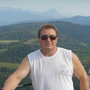 Юрий, 57, г.Донское