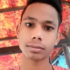 Sumit Kumar, 19, г.Агра